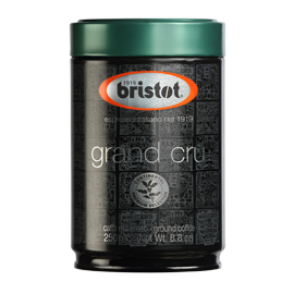 Bristot 100% Arabica Rainforest